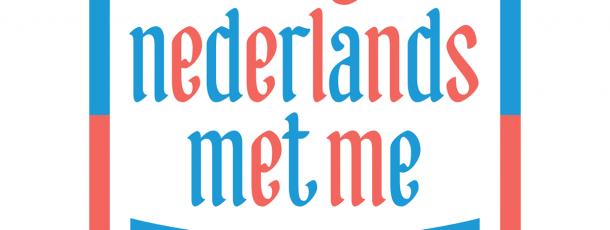 Zing Nederlands Met Met